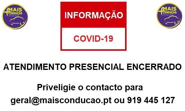 AVISO_COVID19MC