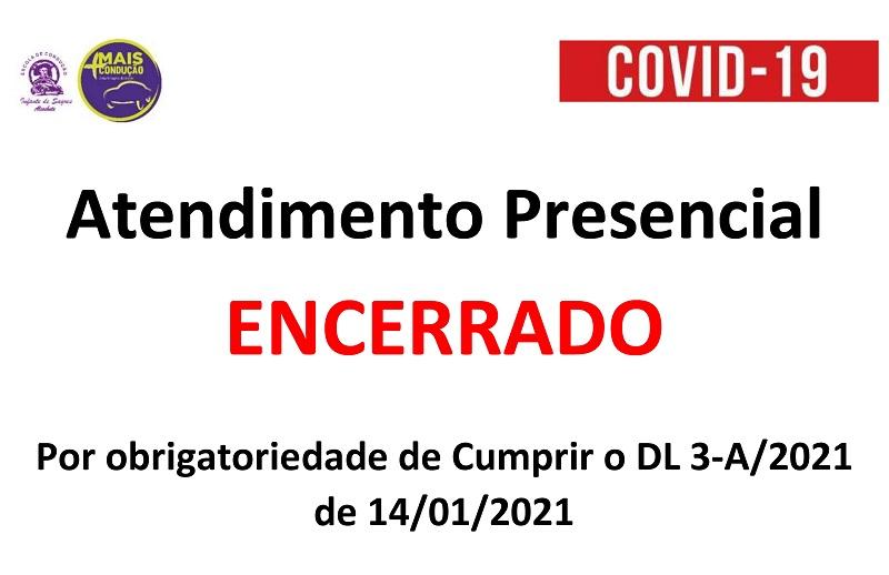ENCERRADO_COVID19_MC_2021_800